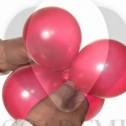 baloni četvorke