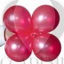baloni za dekoraciju