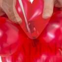 pletenica od balona