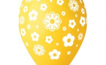 Cveni balon
