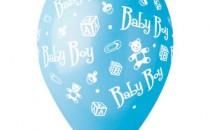 Štampa balona