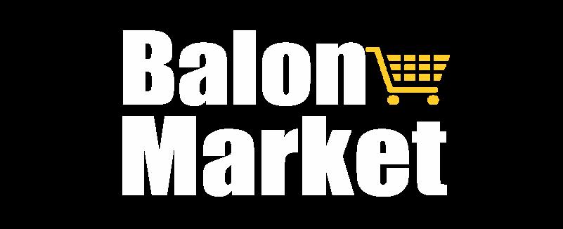 Balonmarket