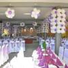 Baloni za dekoraciju-LINK