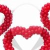 tri srca