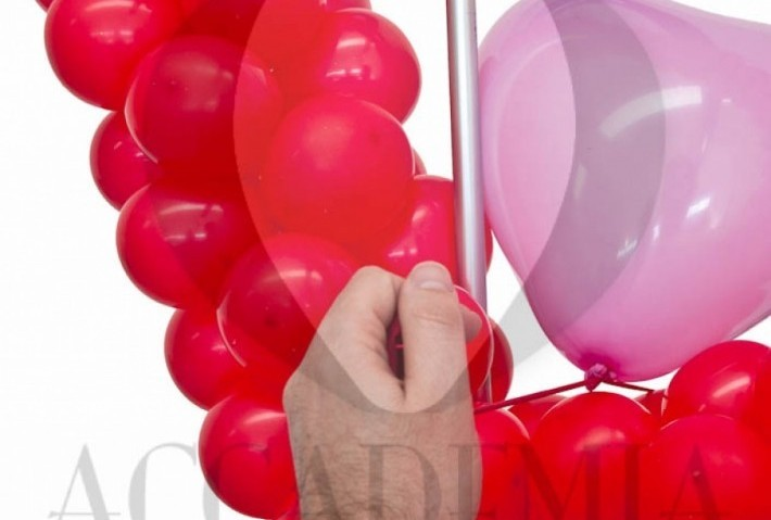 baloni srca