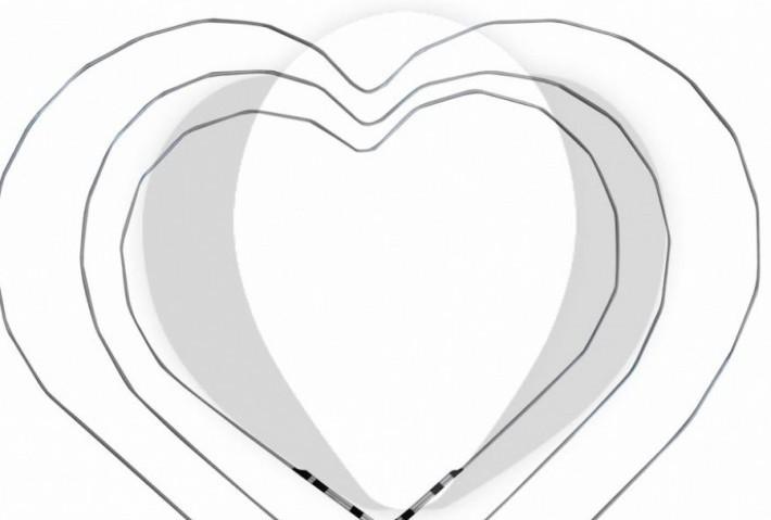 konstrukcija za srce