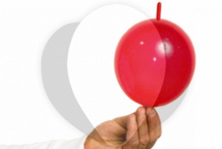 Link baloni