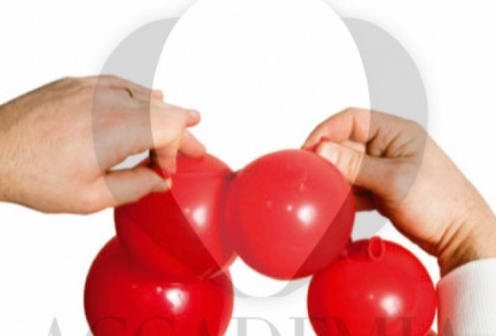 link latex baloni