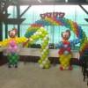 Figure od balona