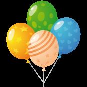 balloons-icon