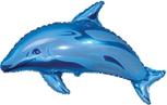 slide1_0001_slide1_0008_delfin