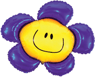 slide1_0005_901548-Flower-Violet