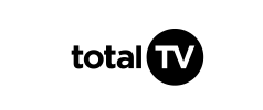 TotalTV
